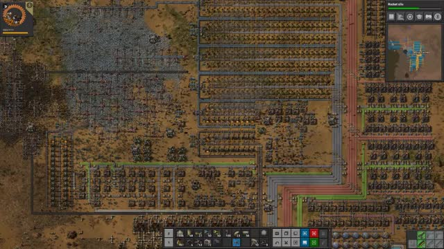 Watch and share Factorio Automation GIFs and Factorio Bots GIFs by Draz on Gfycat