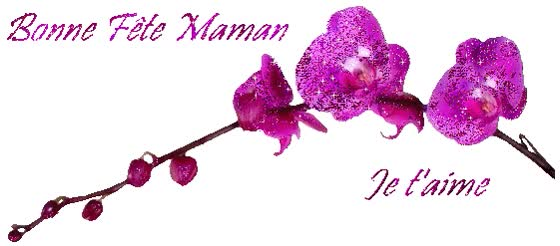 Watch and share Maman animated stickers on Gfycat