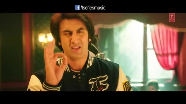 Watch and share Ranbir Kapoor GIFs and Songs GIFs on Gfycat