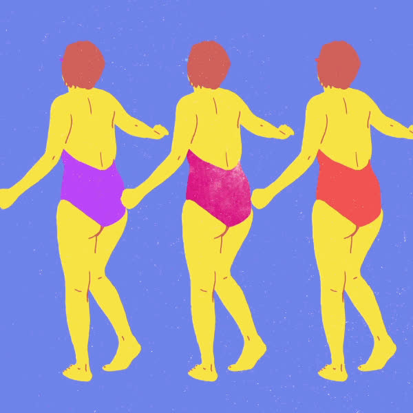 celebrate, dance, excited, happy, motion wanderer, party, Dancing GIFs