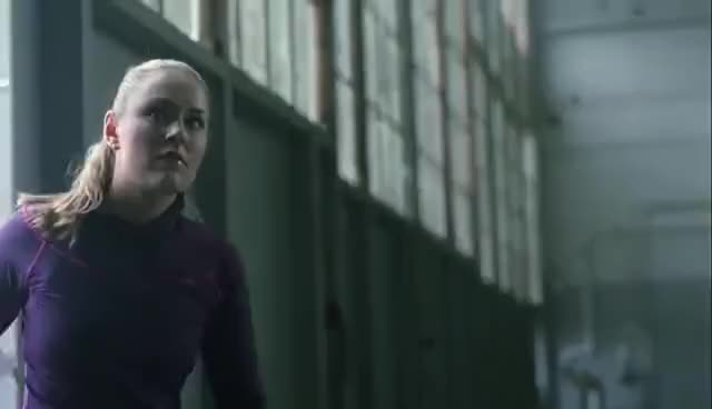 Watch this lindsey vonn GIF on Gfycat. Discover more lindsey vonn, mccarthy, protect GIFs on Gfycat