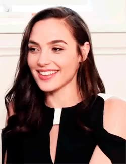 Watch BEGIN TEMPLATE: ad_showthread_firstpost_start GIF on Gfycat. Discover more gal gadot GIFs on Gfycat