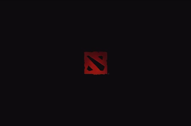 Watch Dota 2 update 7.00 GIF by @meekhael on Gfycat. Discover more dota, dota 2, playua GIFs on Gfycat