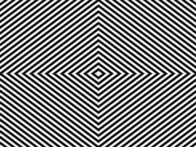 Watch and share Illusion Movie GIFs on Gfycat