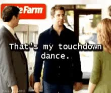 Watch and share State Farm GIFs on Gfycat