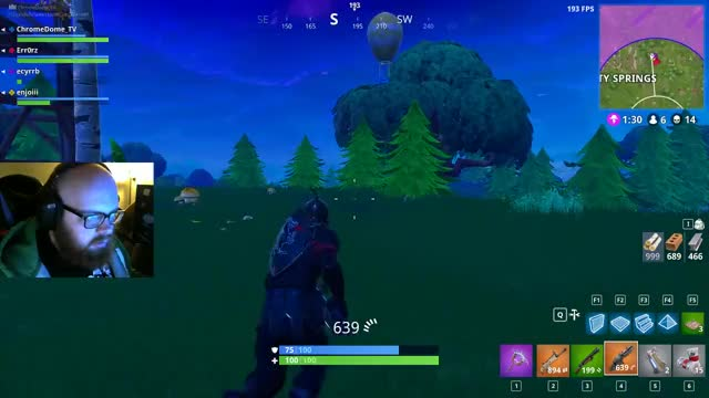 Watch and share Battle Royale GIFs and Fortnitebr GIFs on Gfycat