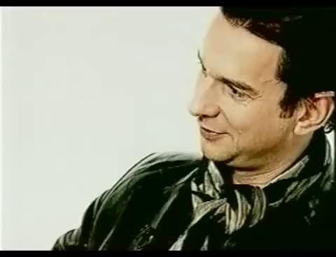 Dave, 2001