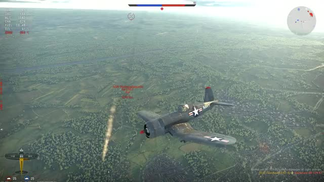 Watch cancer GIF on Gfycat. Discover more warthunder GIFs on Gfycat