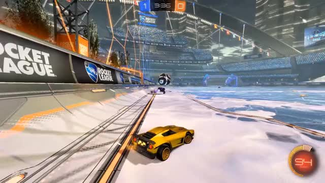 Watch GAINER GIF by Ao (@ao_rocketleague) on Gfycat. Discover more related GIFs on Gfycat