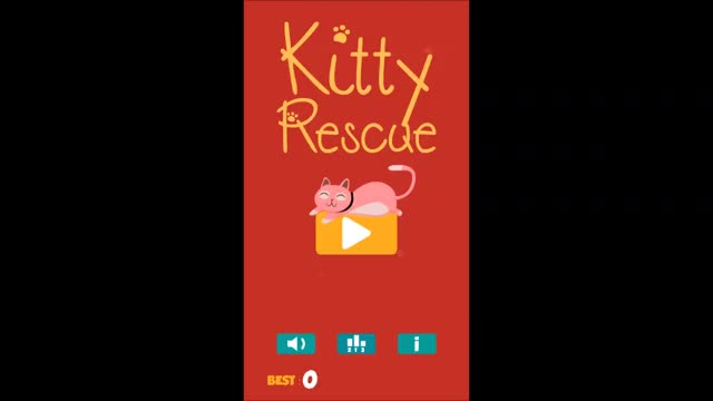Watch and share Kitty Rescue GIFs by plutopot on Gfycat