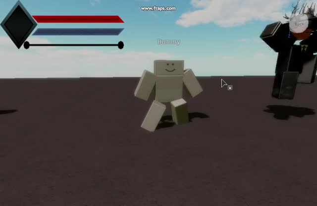 Watch and share RobloxStudioBeta 2019-11-09 11-01-24-50 GIFs on Gfycat