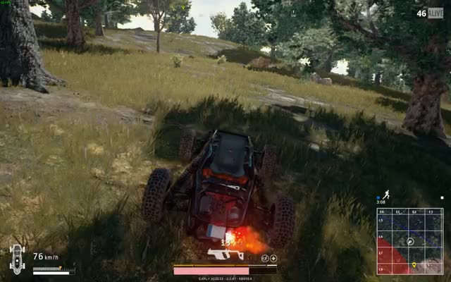 Watch K. GIF on Gfycat. Discover more PUBG GIFs on Gfycat