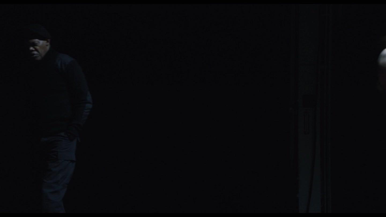 Sophie Turner, SophieTurner, Sophie Turner - Barely Lethal (2015) GIFs