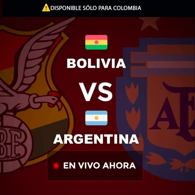 Watch and share Bolivia-Vs-Argentina GIFs by caracolplay on Gfycat