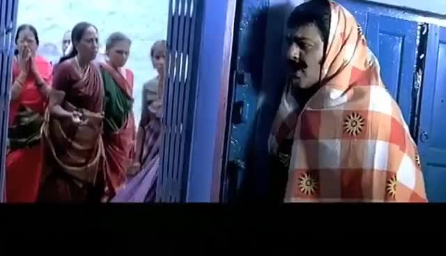Watch and share Tamil Actor Checking Out Women - Ayntham Padai GIFs on Gfycat