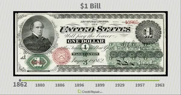 Watch and share One Million One Dollar Bills GIFs on Gfycat