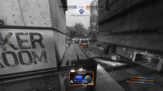 Watch Titanfall2 2019.02.01 - 21.58.29.04.DVR Trim GIF on Gfycat. Discover more titanfall2 GIFs on Gfycat