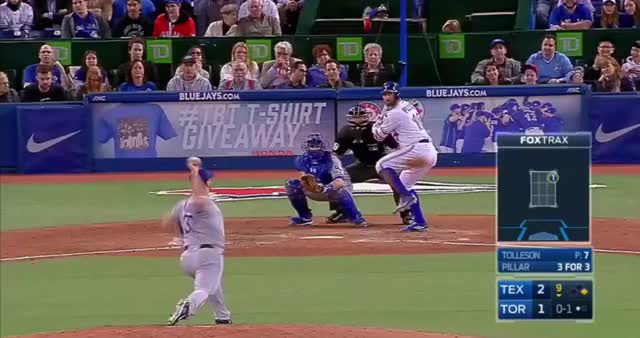 Watch and share Blue Jays GIFs and Elvis GIFs on Gfycat