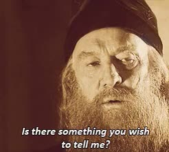 Watch and share Chamber Of Secrets GIFs and Albus Dumbledore GIFs on Gfycat