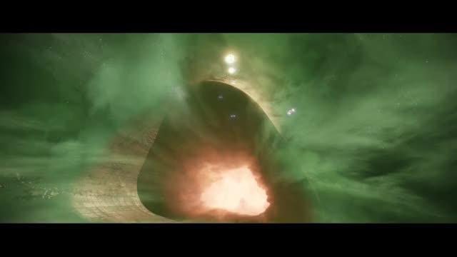 Watch Knock, Knock GIF by Gamer DVR (@xboxdvr) on Gfycat. Discover more Destiny2, ThinkingWeasel, xbox, xbox dvr, xbox one GIFs on Gfycat
