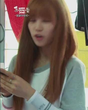 Watch and share 박초롱 (에이핑크) GIFs on Gfycat