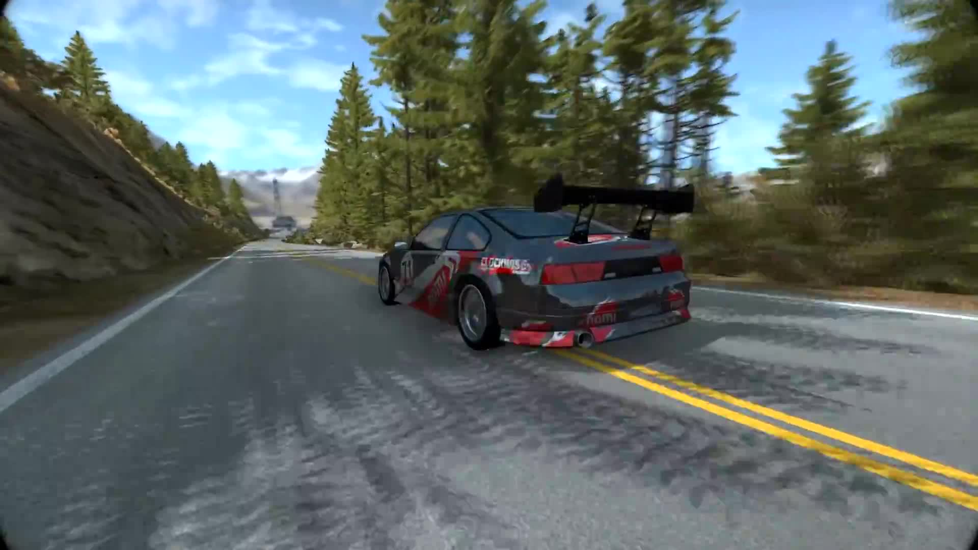 BeamNG, BeamNG Drive, BeamNG.Drive, Crash Hard, Gaming, BeamNG Drive GIFs