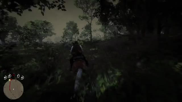 Watch Derp GIF by @haxel1 on Gfycat. Discover more PS4share, Gaming, Haxel, PlayStation 4, Red Dead Redemption 2, Sony Interactive Entertainment GIFs on Gfycat