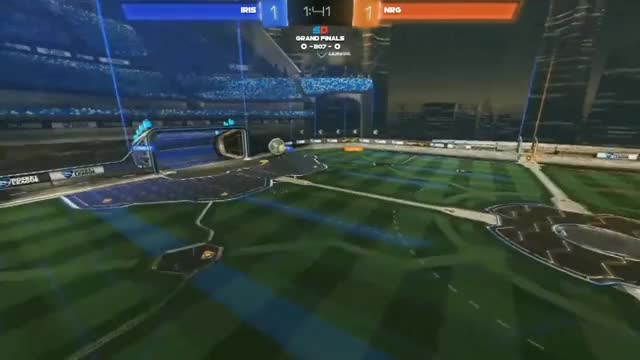 Watch Lachinio wtf GIF by bug_injection (@buginjection) on Gfycat. Discover more lachinio, rocket league, wtf GIFs on Gfycat