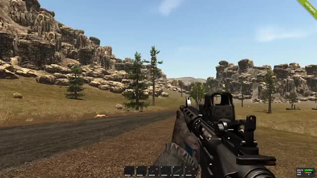 Watch and share Playrust GIFs by amitkilo on Gfycat