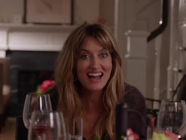Watch and share Natascha Mcelhone GIFs and Oh No You Didn't GIFs by MikeyMo on Gfycat