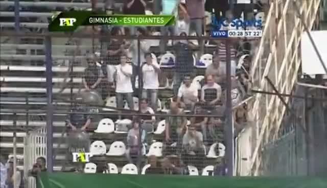 Watch and share Capo GIFs and Hijo GIFs on Gfycat