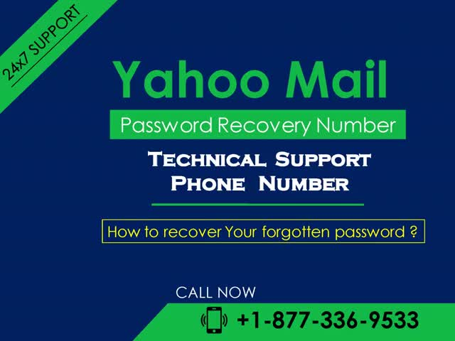 Watch and share Yahoo Mail Login Issues Call Now +1-877-336-9533 GIFs by Amy kapp on Gfycat