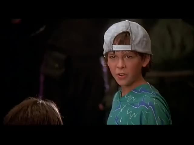 Watch 3 NINJAS FULL MOVIE 1992 GIF on Gfycat. Discover more Colt, Rocky GIFs on Gfycat