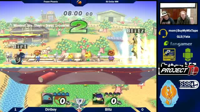 Watch and share Project GIFs and Melee GIFs on Gfycat