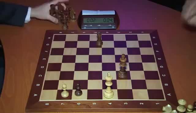 Bullet  chess GIFs