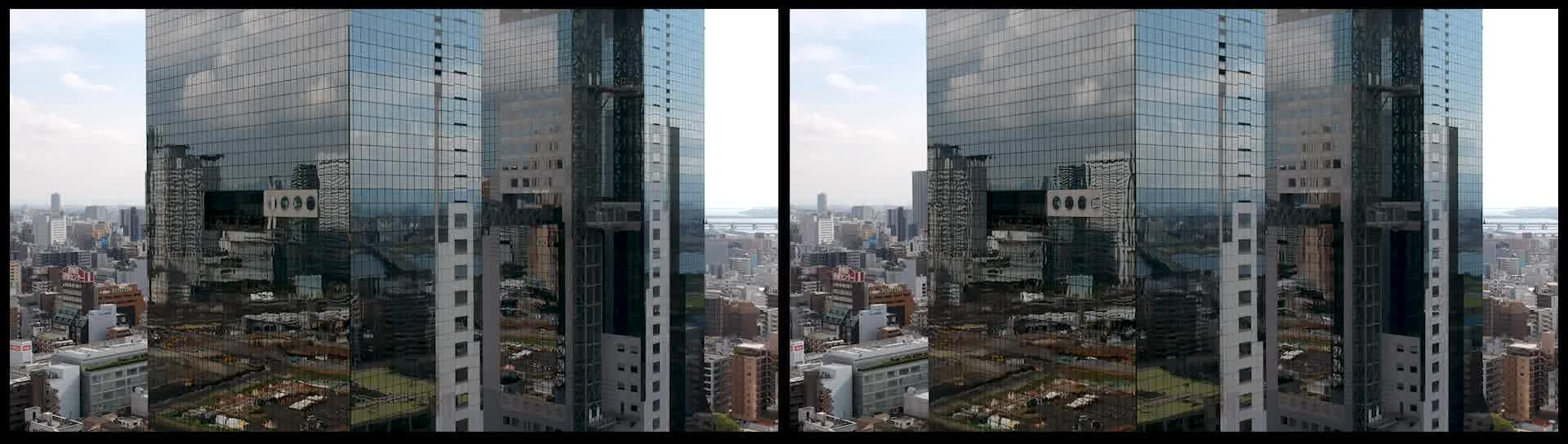 crossview GIFs