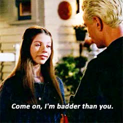 Watch and share Michelle Trachtenberg GIFs on Gfycat