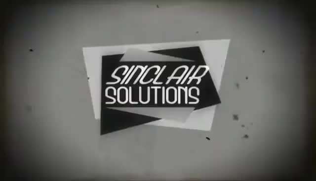 Watch and share Sinclair Solutions GIFs and Bioshock 2 GIFs on Gfycat