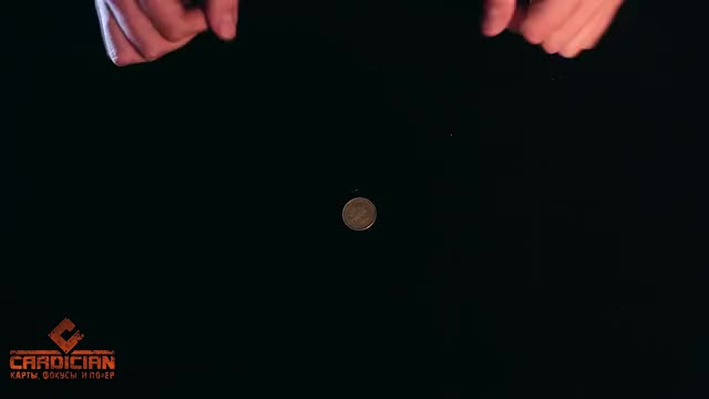 Watch and share Magic GIFs and Trick GIFs by Magic Store Cardician on Gfycat