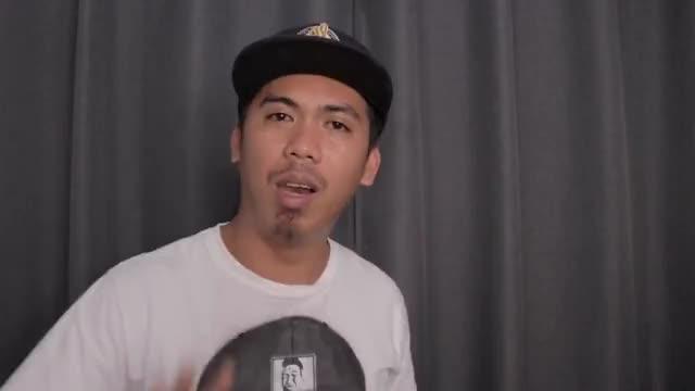 Watch and share PAANO KUNG MAGUGUNAW NA ANG MUNDO GIFs on Gfycat