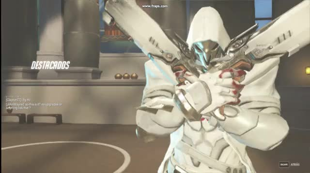 Watch and share Reaper GIFs by redcoat on Gfycat