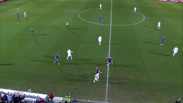 Watch and share Liga Bbva GIFs and Española GIFs on Gfycat