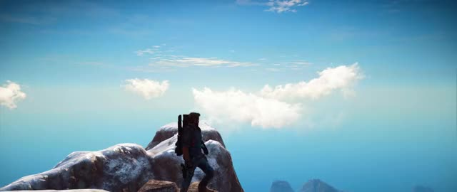 Watch Just Cause 3 Ultrawide Landscape GIF by @haurid on Gfycat. Discover more justcause, landscape, ultrawide GIFs on Gfycat