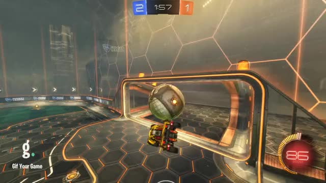 Watch Goal 4: Blackjack LFT GIF by Gif Your Game (@gifyourgame) on Gfycat. Discover more Blackjack LFT, Gif Your Game, GifYourGame, Goal, Rocket League, RocketLeague GIFs on Gfycat