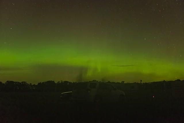 Watch and share Astronomy GIFs by Elijah Mathews on Gfycat