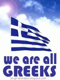 Watch and share 🇬🇷 — Greece GIFs on Gfycat