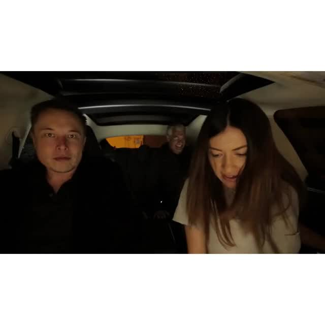 Watch and share Elon Musk GIFs and Celebs GIFs by srennef on Gfycat