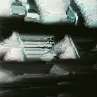 Watch and share Datamosh GIFs on Gfycat
