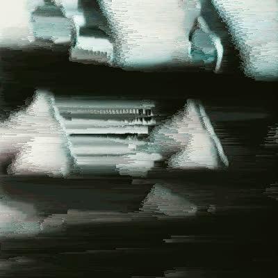 datamosh, glitch_art, Conformity (original credits to Adam Pizurny) GIFs