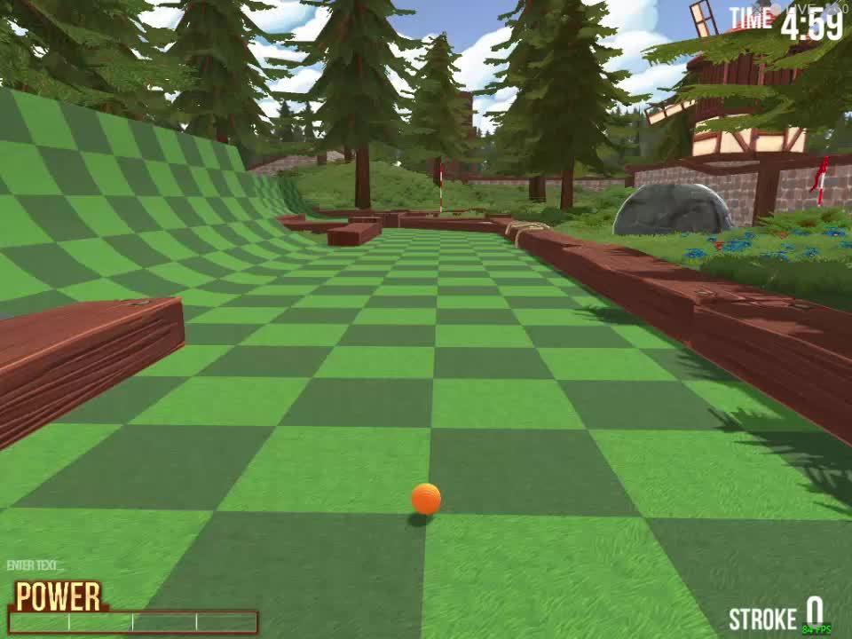 golfwithfriendsgame, Hole 11 GIFs